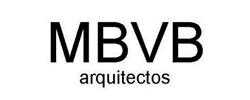 Estudio de arquitectura en Almansa